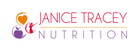 2588 - Janice Tracey logo.png