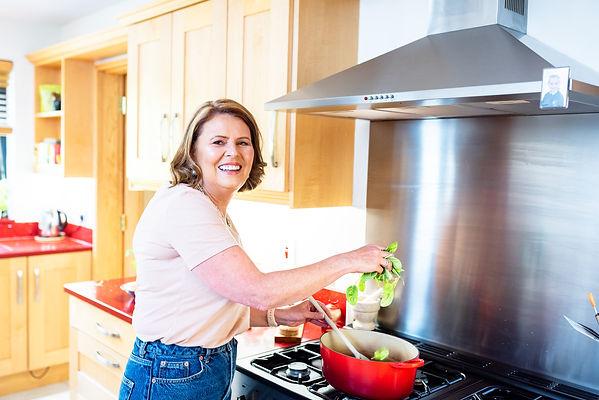 Janice Tracey Nutrition branded lifestyle photography by Bernard Ward-243.jpg