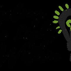Feeling The Light Within Coaching  Logo