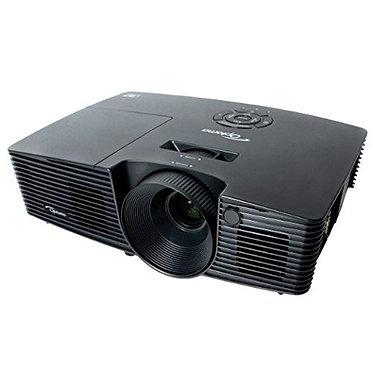 Projector OPTOMA X312