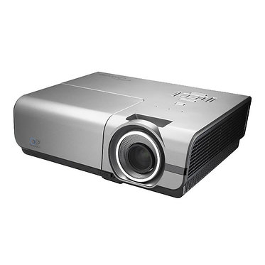 Projector OPTOMA EH500