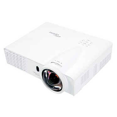 Projector OPTOMA GT760