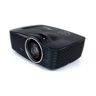 Projector OPTOMA EH501