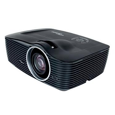 Projector OPTOMA W501