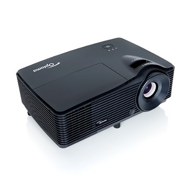 Projector OPTOMA H181X