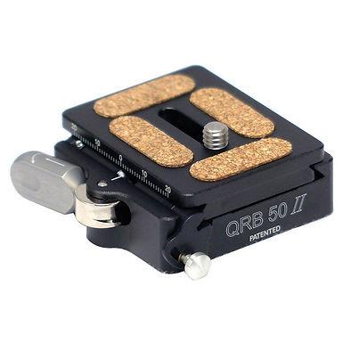 FLM Prato Completo QRP-50 Set