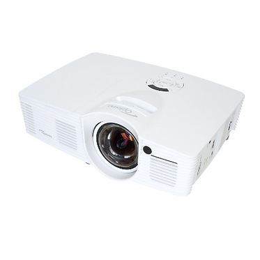 Projector OPTOMA GT1080