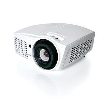 Projector OPTOMA HD50