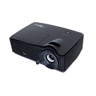 Projector OPTOMA S311