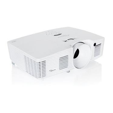 Projector OPTOMA W351