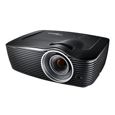 Projector OPTOMA X501