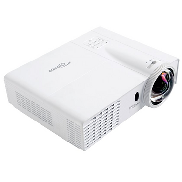 Projector OPTOMA W305ST