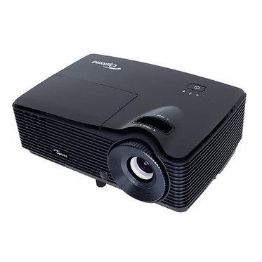 Projector OPTOMA W311