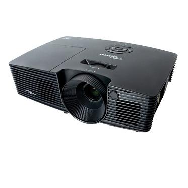 Projector OPTOMA W316