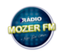 LOGO_-_RÁDIO_MOZER_FM_edited.png