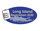 Resansman 2020.jpg