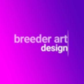 Breeder Art Design
