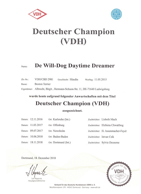 VDH Champion.jpeg