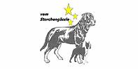 Storchengässle.png