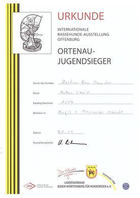 Ortenau Jugen Sieger.jpg