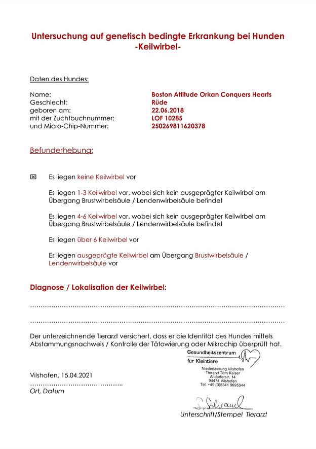 Screenshot_20210415-214402_GMX+Mail.jpg