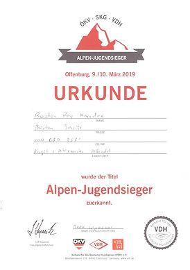 Alpen Jugend Sieger.jpg