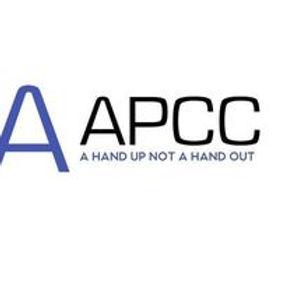 apcc.jpg