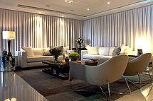 Modelos-de-cortinas-em-sala-de-estar-gra