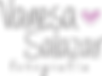Logo VS Final-2.png