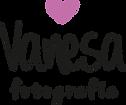 Logo VANESA Final.png