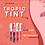 Thumbnail: Lip Tint Tropic Morango - Ruby Rose