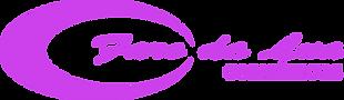 Logo_Faro_da_Lua_Cosméticos.png