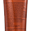 Thumbnail: Creme Revitalizante Ice Bronze Pescoço E Colo - Ruby Rose