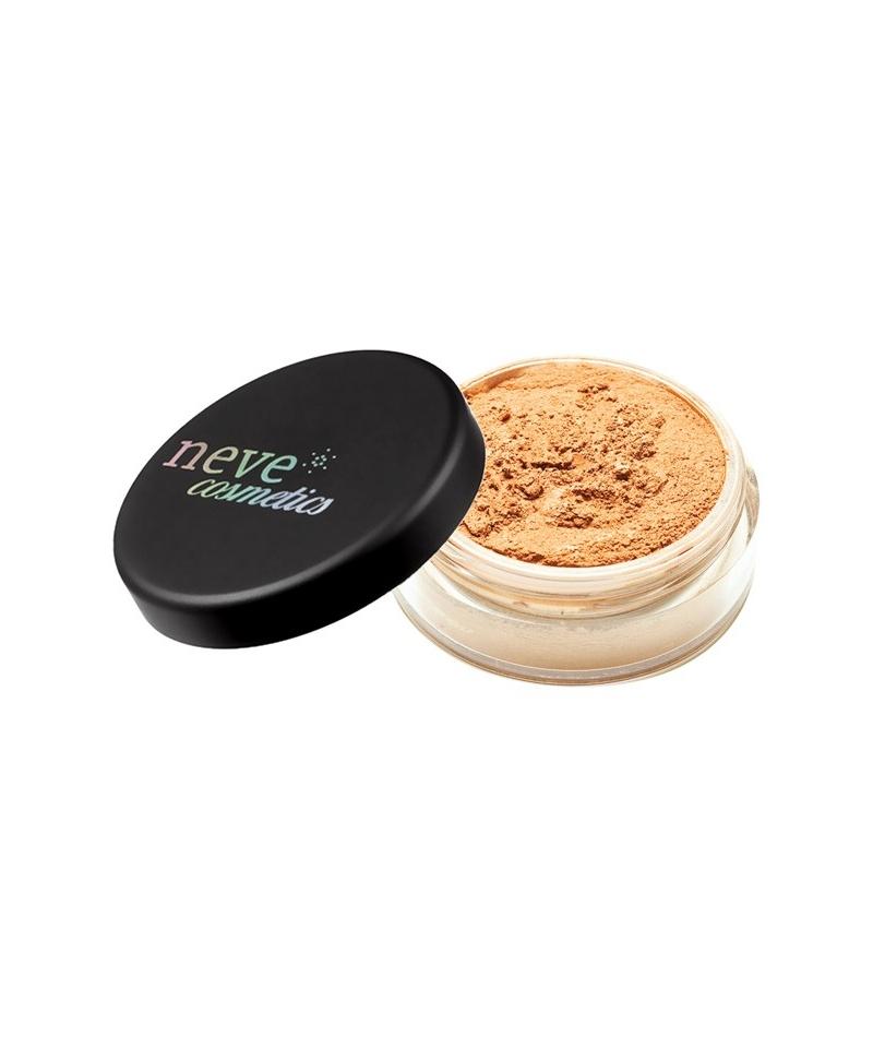 Bronzer & Illuminante,Neve Cosmetics