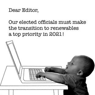 baby writing lte - small.jpeg