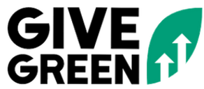 give green logo.png