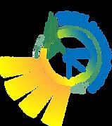100%logo.png
