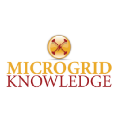 How Rural Electric Cooperatives Can Power Through California Outages with Microgrids