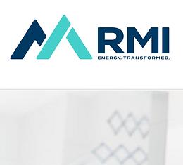 RMI Building Electrification