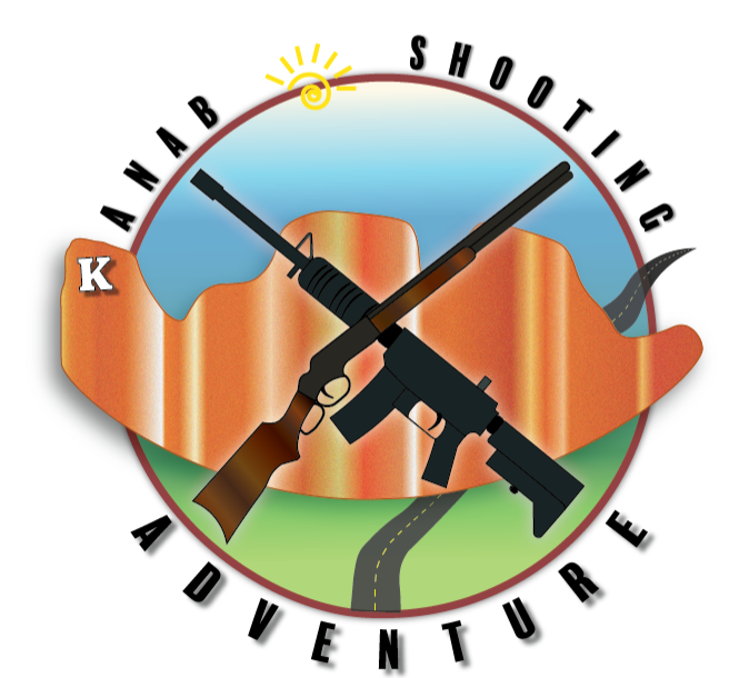 Youth Shooting Package