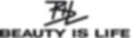 bil logo_edited.png