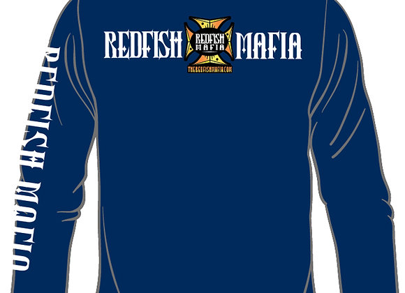 The RFM Cotton Long Sleeve
