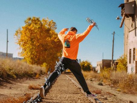 "WARREN THOMAS FENZI RELEASES NEW SINGLE ""IF I HAD A DIME"""