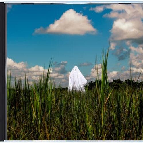 Pangolin - Volume 2: Now, That's the Spirit! CD