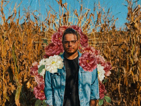 """SUNSET STATION RELEASES DEBUT SINGLE """"WEST OF LAS VEGAS"""""""