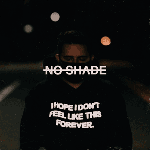 """TRACK FEATURE: NO SHADE - """"STAY TOO LONG"""""""