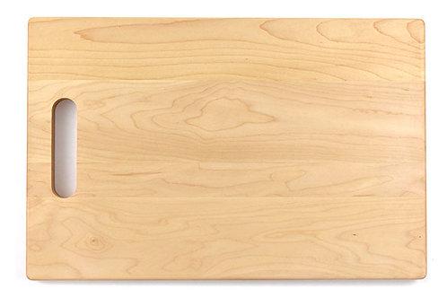 "10.5"" x 16"" Board"