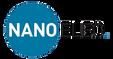 nanoelec.png
