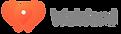 Logo_WeWard.webp