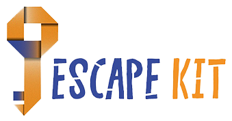 escape-kit.png